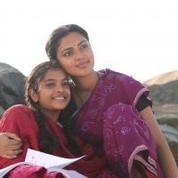 Amma Kanakku Movie Stills (7)