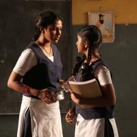 Amma Kanakku Movie Stills (9)