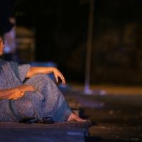 Ammani Movie Stills (4)