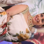 Andaava Kanom Movie Audio Launch Photos (12)