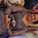 Andaava Kanom Movie Audio Launch Photos (14)