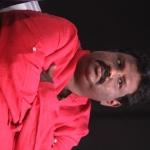Andaava Kanom Movie Audio Launch Photos (4)