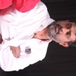 Andaava Kanom Movie Audio Launch Photos (5)