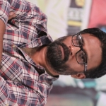 Andaava Kanom Movie Audio Launch Photos (8)