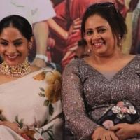 Andaava Kanom Movie Audio Launch Photos (13)