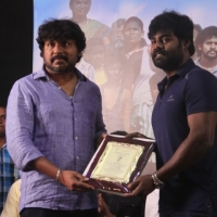 Andaava Kanom Movie Audio Launch Photos (15)