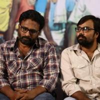 Andaava Kanom Movie Audio Launch Photos (2)