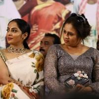 Andaava Kanom Movie Audio Launch Photos (3)