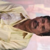Andaava Kanom Movie Audio Launch Photos (6)