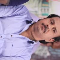 Andaava Kanom Movie Audio Launch Photos (9)
