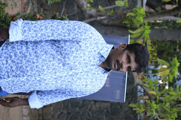 Antony Audio Launch Stills  (21)