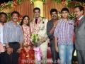 Arulnidhi - Keerthana Wedding Reception Photos (1).JPG