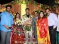 Arulnidhi - Keerthana Wedding Reception Photos (10).JPG