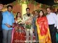 Arulnidhi - Keerthana Wedding Reception Photos (11).JPG