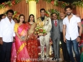 Arulnidhi - Keerthana Wedding Reception Photos (12).JPG