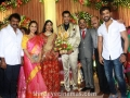 Arulnidhi - Keerthana Wedding Reception Photos (13).JPG