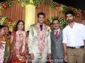 Arulnidhi - Keerthana Wedding Reception Photos (14).JPG