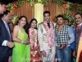Arulnidhi - Keerthana Wedding Reception Photos (15).JPG