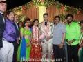 Arulnidhi - Keerthana Wedding Reception Photos (16).JPG