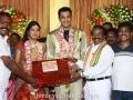 Arulnidhi - Keerthana Wedding Reception Photos (17).JPG