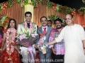 Arulnidhi - Keerthana Wedding Reception Photos (2).JPG