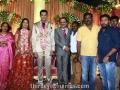 Arulnidhi - Keerthana Wedding Reception Photos (3).JPG
