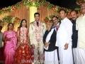 Arulnidhi - Keerthana Wedding Reception Photos (4).JPG