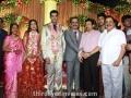 Arulnidhi - Keerthana Wedding Reception Photos (5).JPG