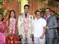Arulnidhi - Keerthana Wedding Reception Photos (6).JPG