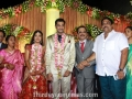 Arulnidhi - Keerthana Wedding Reception Photos (7).JPG