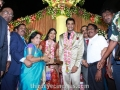 Arulnidhi - Keerthana Wedding Reception Photos (8).JPG