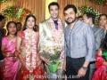 Arulnidhi - Keerthana Wedding Reception Photos (9).JPG