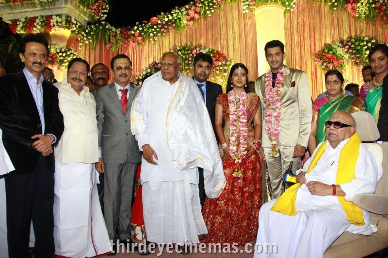 Arulnidhi - Keerthana Wedding Reception Pics (11).JPG