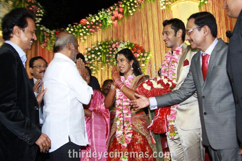 Arulnidhi - Keerthana Wedding Reception Pics (15).JPG
