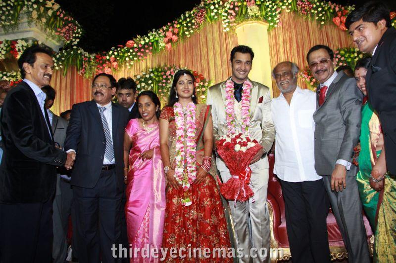 Arulnidhi - Keerthana Wedding Reception Pics (16).JPG