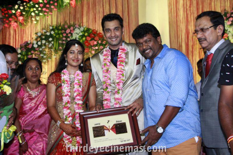 Arulnidhi - Keerthana Wedding Reception Pics (22).JPG