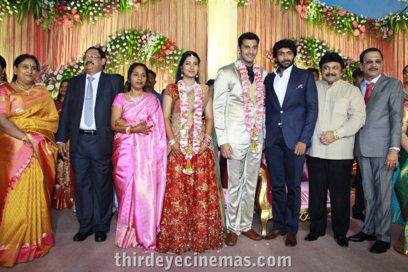 Arulnidhi - Keerthana Wedding Reception Pics (4).JPG