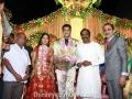 Arulnidhi - Keerthana Wedding Reception Pics (13).JPG
