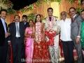 Arulnidhi - Keerthana Wedding Reception Pics (17).JPG