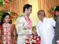 Arulnidhi - Keerthana Wedding Reception Pics (18).JPG