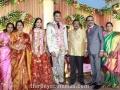 Arulnidhi - Keerthana Wedding Reception Pics (2).JPG