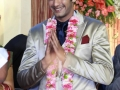 Arulnidhi - Keerthana Wedding Reception Pics (3).JPG