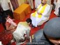 Arulnidhi - Keerthana Wedding Reception Pics (5).JPG