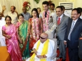 Arulnidhi - Keerthana Wedding Reception Pics (6).JPG