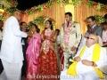 Arulnidhi - Keerthana Wedding Reception Pics (9).JPG