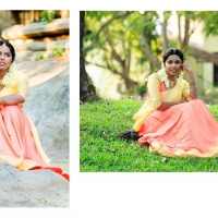 Aspiring Artist A.Rhasitha Photo Shoot Images (10)