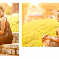 Aspiring Artist A.Rhasitha Photo Shoot Images (13)