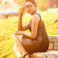 Aspiring Artist A.Rhasitha Photo Shoot Images (15)