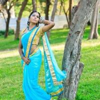 Aspiring Artist A.Rhasitha Photo Shoot Images (3)