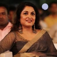 Baahubali 2 Tamil Audio Launch Stills (12)